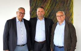 Noerpel übernimmt Krage-Standort in Hannover-Langenhagen