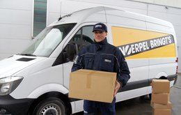 Express-Service